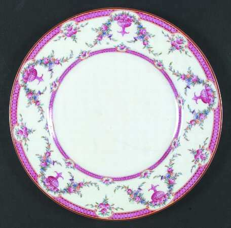 worcester pattern numbers royal worcester rosemary pink at replacements ltd
