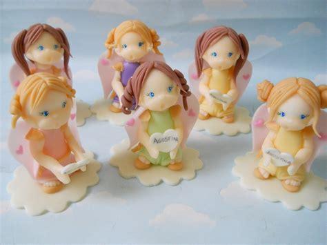 como hacer angelitos en porcelana fria como hacer angelitos bebe en porcelana fria modelando