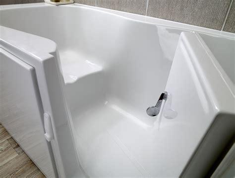 walk in bathtub installation cost kohler walk in bath tub designs bathtubs idea kohler