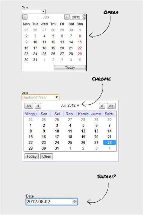 printable calendar custom dates print calendar custom date range calendar template 2016