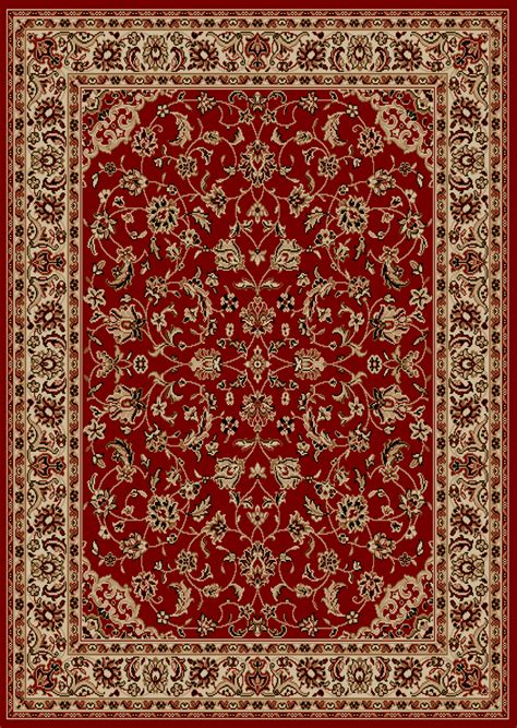 radici usa area rugs como rugs 1833 como rugs by