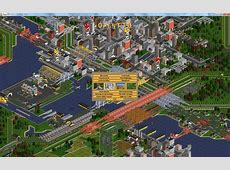 Install OpenTTD with HD graphics - Gameplayinside Firefall Game 2015