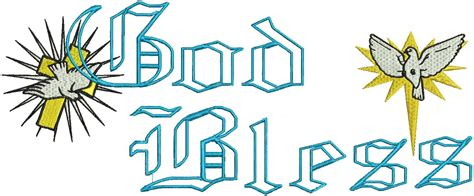 embroidery designs religious 7 religious fonts for embroidery images religious