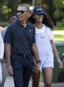 obama hawaii malia obama to take year off before entering harvard in