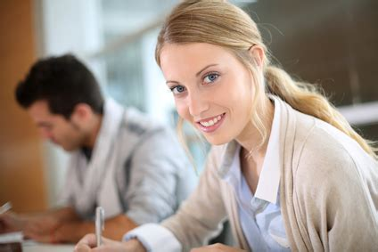 How To Make Most Of Mba by How To Make The Most Of Your Business School Feedback Call