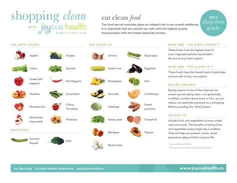 list of root vegetables health maven escape from the mafia matrix 4 21