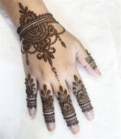 henna tattoo pattern tumblr henna designs