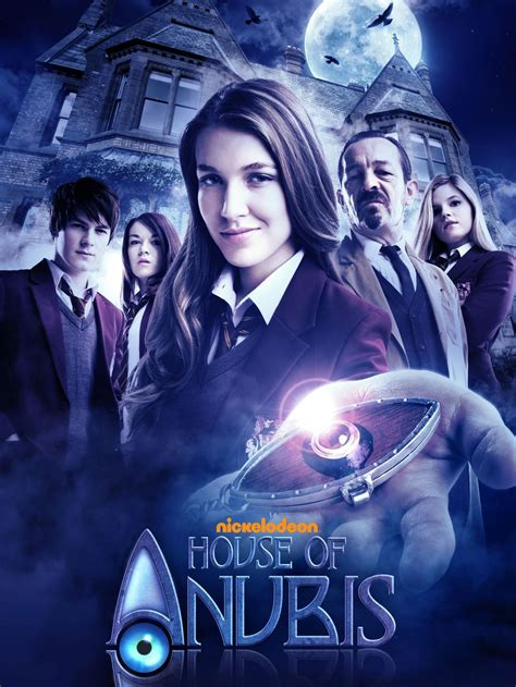 house of anubis full episodes watch house of anubis episodes season 3 tv guide