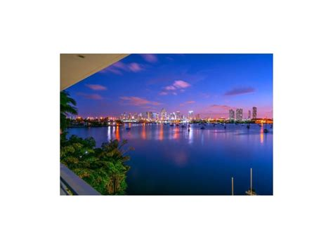 hibiscus island home miami design district stunning hibiscus island home listed for 20 m julian