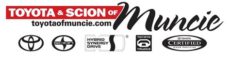 Toyota Of Muncie July Luncheon Personality Plus Bring The Animal Out In You