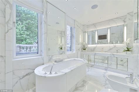 bathroom world uk mayfair bathrooms set to cost double the average price of