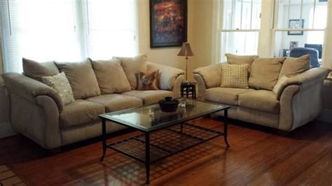 living room set craigslist pin by michelle francos on living family rooms pinterest