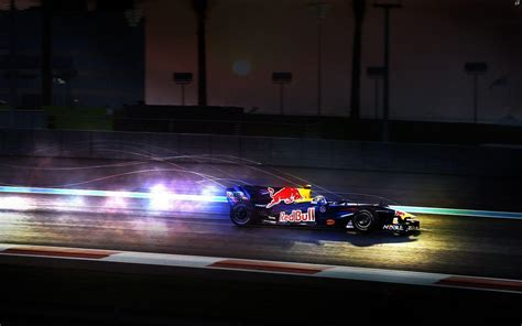 background racing red bull racing wallpapers wallpaper cave