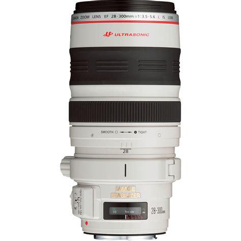 Ef 28 300 F 3 5 5 6 L Is Usm canon ef 28 300mm f 3 5 5 6l is usm lens in zoom lenses