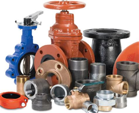 Plumbing Valves And Fittings by Pipe Fittings Industrial Pipes Valves Hoffmeyerco