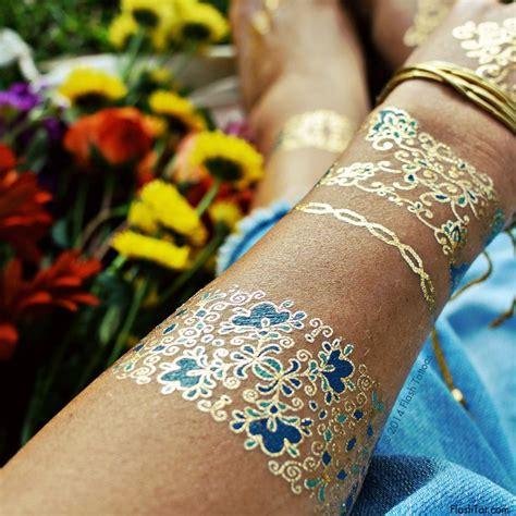 flash tattoo isabella m 225 s de 1000 ideas sobre tatuajes en el hombro femenino en