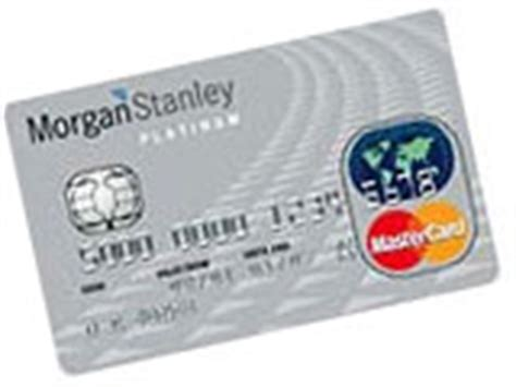 stanley debit card cancelled credit card still pays out with regular payments