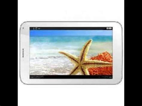 Advan T2f by Advan Vandroid T2f Wifi 4 Gb Putih Harga Dan Spesifikasi