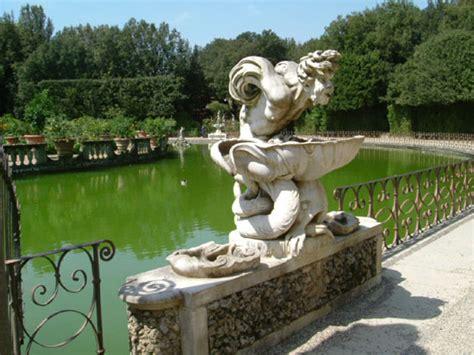 giardini toscana toscana parchi in toscana giardini in toscana