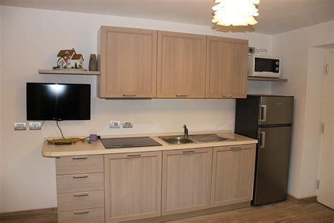 affitto appartamento canazei appartamento in affitto a alba di canazei ag