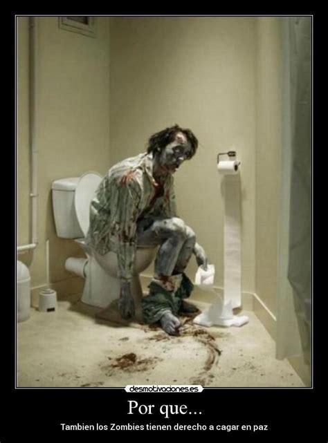 imagenes zombies graciosos im 225 genes y carteles de zombies pag 221 desmotivaciones