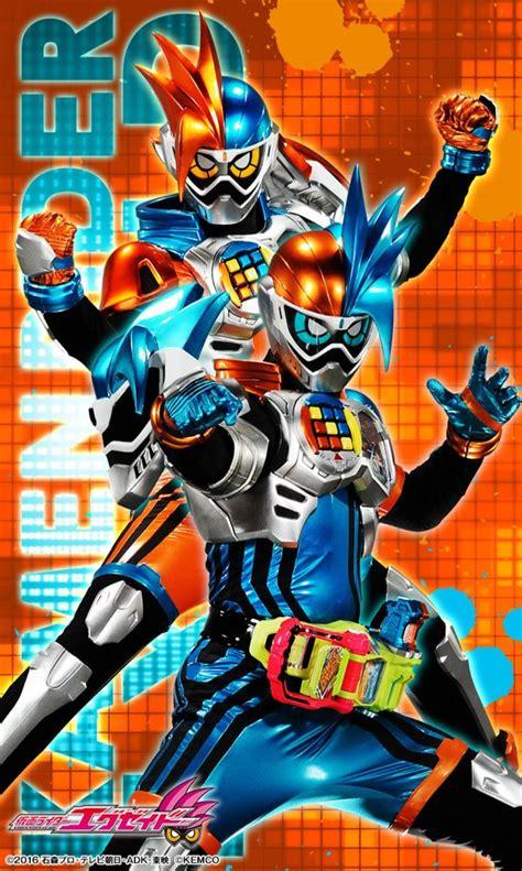 Sticker Cutting Kamen Rider Ex Aid Brave Snipe Genm Lazer 268 best kamen rider ex aid images on kamen rider brave and paradox