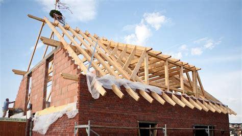 Welcher Kredit Ist Der Beste by Die Besten Baukredite Nicht Nur Zinsh 246 He Ist Entscheidend