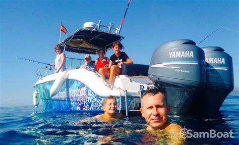 cheap boat rental in key largo rent a motor boat sessa marine key largo 25 key largo 25