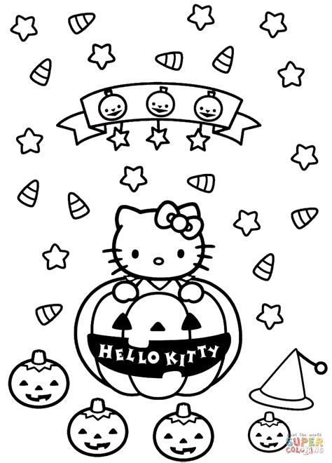 free hello coloring pages hello coloring page free printable