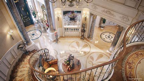 home design qatar luxury villa in qatar visualized