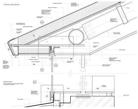 design of column nptel 53 roof truss design nptel gallery of martello tower y piercy company 12