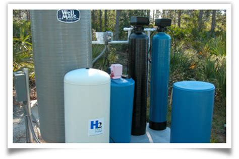 Tropical Plumbing Orlando by Water Treatment Systems Orlando Plumbing Company