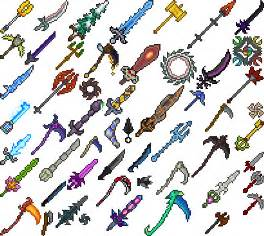 Terraria Wiki Vanity User Blog Terrariamcswaggins The Terrarian Bugle Issue