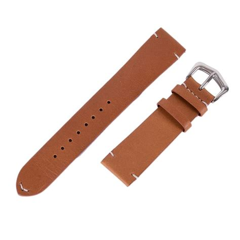 genuine leather black brown band buckle belt