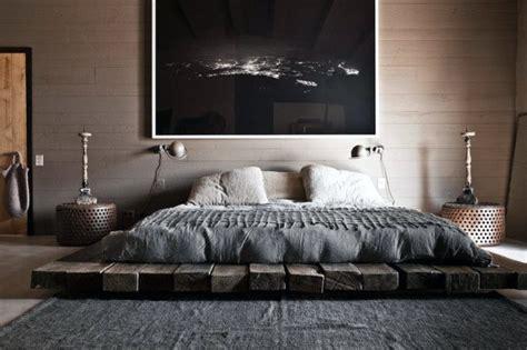 next bedroom designs 60 men s bedroom ideas masculine interior design inspiration
