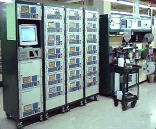 diode dvf test 歆科股份有限公司