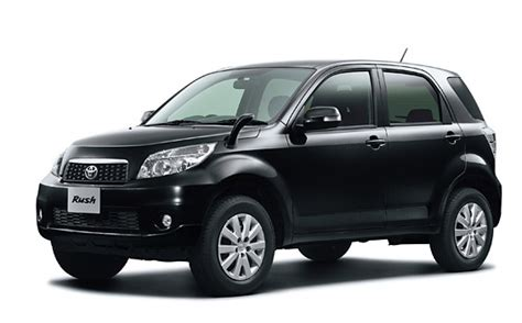 Toyota Tush Toyota X At 1 5 2012 Japanese Vehicle