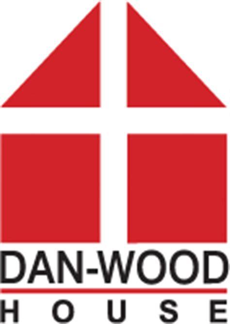 danwood haus preise schl 252 sselfertige h 228 user dan wood fertigh 228 user
