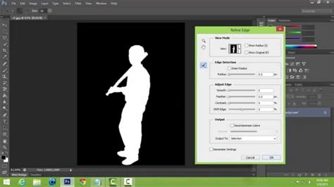 tutorial smudge photoshop cs6 indonesia tutorial on photoshop cs6 how to blur the background of a