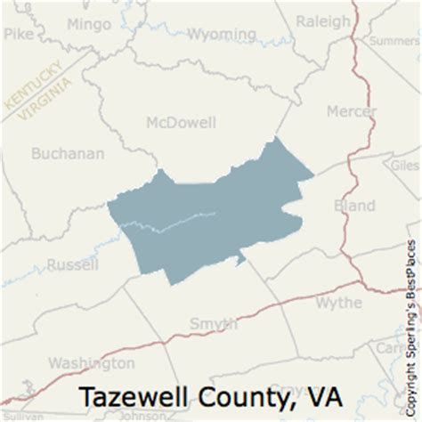 Tazewell County Va Property Records Carroll County Va To Tazewell County Pictures Inspirational Pictures