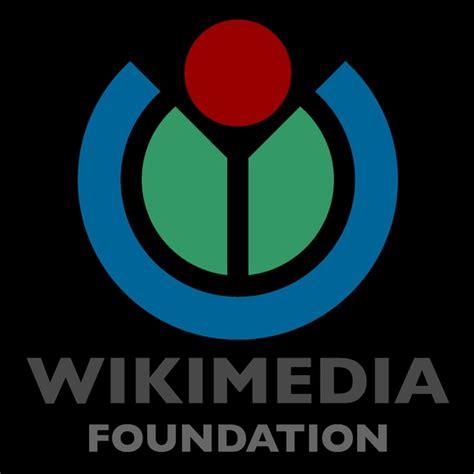 logo wikimedia foundation 01 the wikimedia foundation the global journal