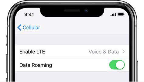如果 iphone 或 顯示 沒有服務 或 搜尋中 apple 支援