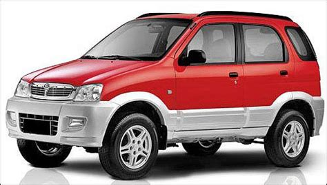 cheapest suv cars in india 6 cheapest suvs in india