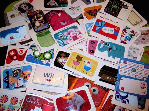 One For All Gift Card Balance - so why hasn t google made gift cards for the play store yet