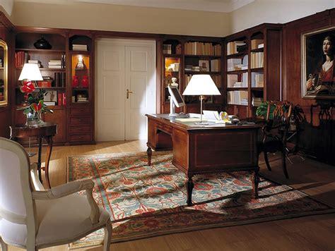 mobili per studio legale arredamento per studio legale mobili per ufficio with