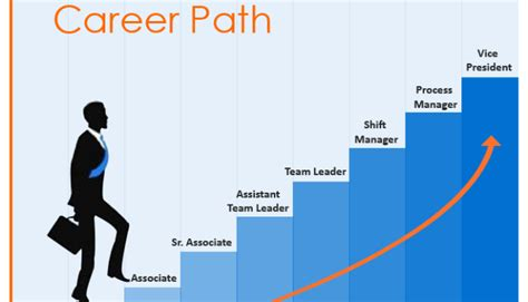 Career Path Essay by Career Path Planning Linkedin