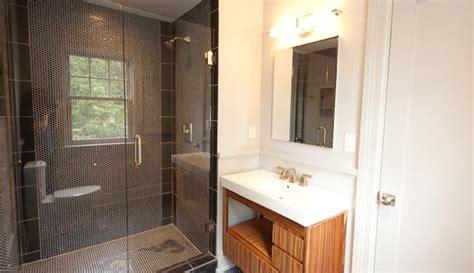 teen boy bathroom teen boy bathroom kid spaces pinterest