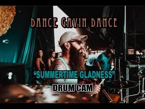 dance gavin dance mp3 4 85 mb dance gavin dance summertime gladness mp3