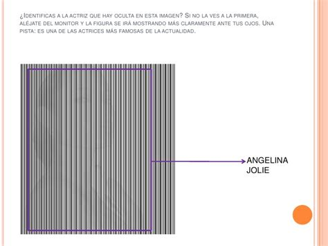 ilusiones opticas urbanas ilusiones 243 pticas