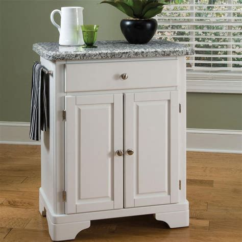 solid wood kitchen island cart solid wood kitchen island table types of wood